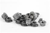供应汽车法兰焊接螺母