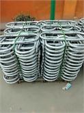 河北乐一公司专业制造U型螺栓,U型码,来图来样加工定制