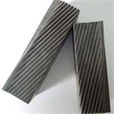 浙江供应不锈钢搓丝板 高强度搓丝板 墙板钉搓丝板 搓槽牙板定制厂家