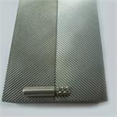 宁波厂家供应各种搓丝板 菠萝花 网纹 直纹 直齿不锈钢搓丝板 弹簧钢搓丝板