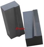 精鼎牙板供应PTT型 BTT型 CTT型三角搓丝板 自攻尖尾牙板 网纹搓圆搓丝板
