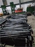 河北乐一公司源头厂家生产地脚螺栓,7字,9字,焊板地脚螺栓