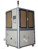 非标自动光学自动化检测机