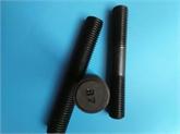 生产8.8级10.9级12.9级双头螺柱双头螺栓GB897GB898GB899GB900GB901