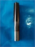 高强度螺母丝锥优惠价格批发