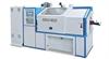 卡鑼薩爾維 CS001一模二沖鐓鍛機,冷鐓機,打頭機   660PCS/分鐘,線徑:0.6-3mm