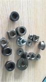 供应焊接螺母