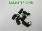 mcmaster中国总代理 mcmaster-carr系列产品5779k286 进口紧固件