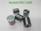 mcmaster mcmaster-carr系列产品5736k52 美国原装进口 厂价直销