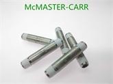 mcmaster mcmaster-carr系列产品1443n12低价直销原装进口 交期短