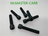 mcmaster mcmaster carr mcmaster-carr 螺母91251A587 美