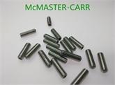 MCMASTER-CARR美制螺栓92029A310 mcmaster一手货源 价格电话咨询