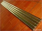 瑞鑫专业生产牙条1-2-3米    8.8级
