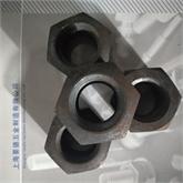 GB6185M30M30*2全金属锁紧螺母