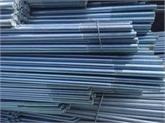 钢结构介绍A端州钢结构拉条A钢结构厂家