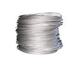 巨朗精线(冷墩草酸线材、退火软线、螺栓线、螺母线20cr13)