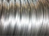 上海宝钢(巨朗不锈铁高碳铬钢丝)铆钉线-螺丝线