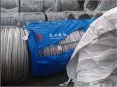 冷镦430线材电子产品、餐具、螺栓、螺母、筛网和燃烧器1cr17宝钢