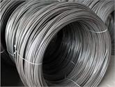 Q195/08AL/10B21/35k/40Cr/22A等各类钢种规格精线