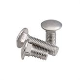 马车螺丝/方颈螺丝/非标方颈螺栓
