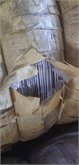 430Ti不锈钢CAT430LCbTi-IG高纯430Ti(Nb)线材-焊丝