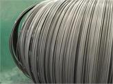 长期供应优质退火冷镦钢丝 SAE1022