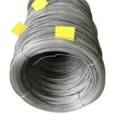 冷镦碳钢钢丝SWCH22A,规格2.5~6.6mm
