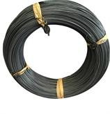 冷镦合金钢丝10B38磷化退火线材