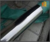 X2CrNiMoN22-5-3钢带X2CrNiMoN22-5-3不锈钢带