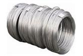 """冷镦线材X10CrNiMoTi1810不锈钢材料号:1.4571(316Ti誉为""""未来的金属)"""