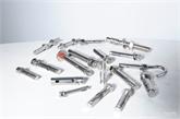 不锈钢膨胀丝   支持定做高强度锚栓