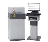 直读光谱仪台式光谱仪手持光谱仪斯派克牛津 联系热线:13795370081