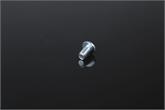 专业生产8.8级12.9级内六角螺栓内六角螺丝GB70.1GB70.2GB70.3