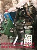 二手台湾永才利235高速钻尾螺丝成型机、夹尾机,带振太振动盘,东莞近达供应