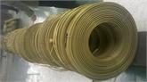 供应黄铜线