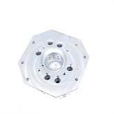 不锈钢产品CNC加工非标机械精密零件定做小五金