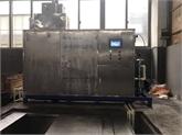 江苏环保设备 脱模剂回收处理装置指定厂家
