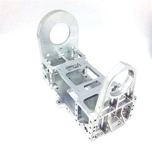 制造商定做 非标不锈钢加工件数控车床加工黄铜CNC机加工