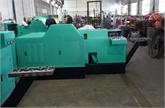 供应多工位铆钉机 全自动冷镦机 箱包铆钉机