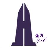 宁波锦力紧固件有限公司