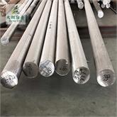 【大朗冶金】高品质22Cr21Ni12N超级奥氏体不锈钢 21-12N不锈钢 化学成分
