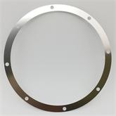 供应金属垫圈 金属垫圈蚀刻加工 金属垫圈腐蚀 金属垫圈供应商
