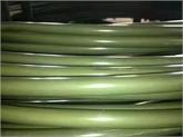 冷镦精抽草酸-φ5.5~38mm0cr17邢钢不锈铁430线材