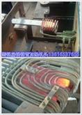 供应:扁钢圆钢冷拉型钢加热轧头设备