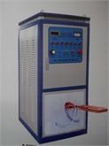 供应螺栓热敦YFL-50加热设备