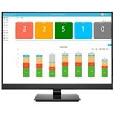 夏洛特-设备管理系统专业厂商   设备管理信息系统_量化资产管理_提高安全性