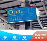 车间设备管理系统 _生产设备管理系统_全过程透明管理_实时掌握每个环节的管理 生产线管理系统mes
