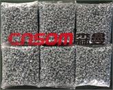 莆田森曼智能全自动100-8000kg称重包装机自动包装设备厂家直销