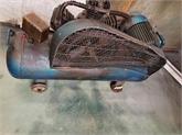 空气压缩机(旧设备变卖)