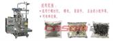 青島森曼智能全自動五金緊固件立式包裝機  五金緊固件包裝機